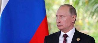一文告诉你,俄罗斯到底发生了什么?
